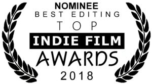 tifa-2018-nominee-best-editing