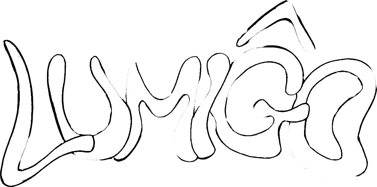 LUMIGO