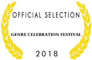 Official Selection 2018