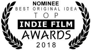 tifa-2018-nominee-best-original-idea