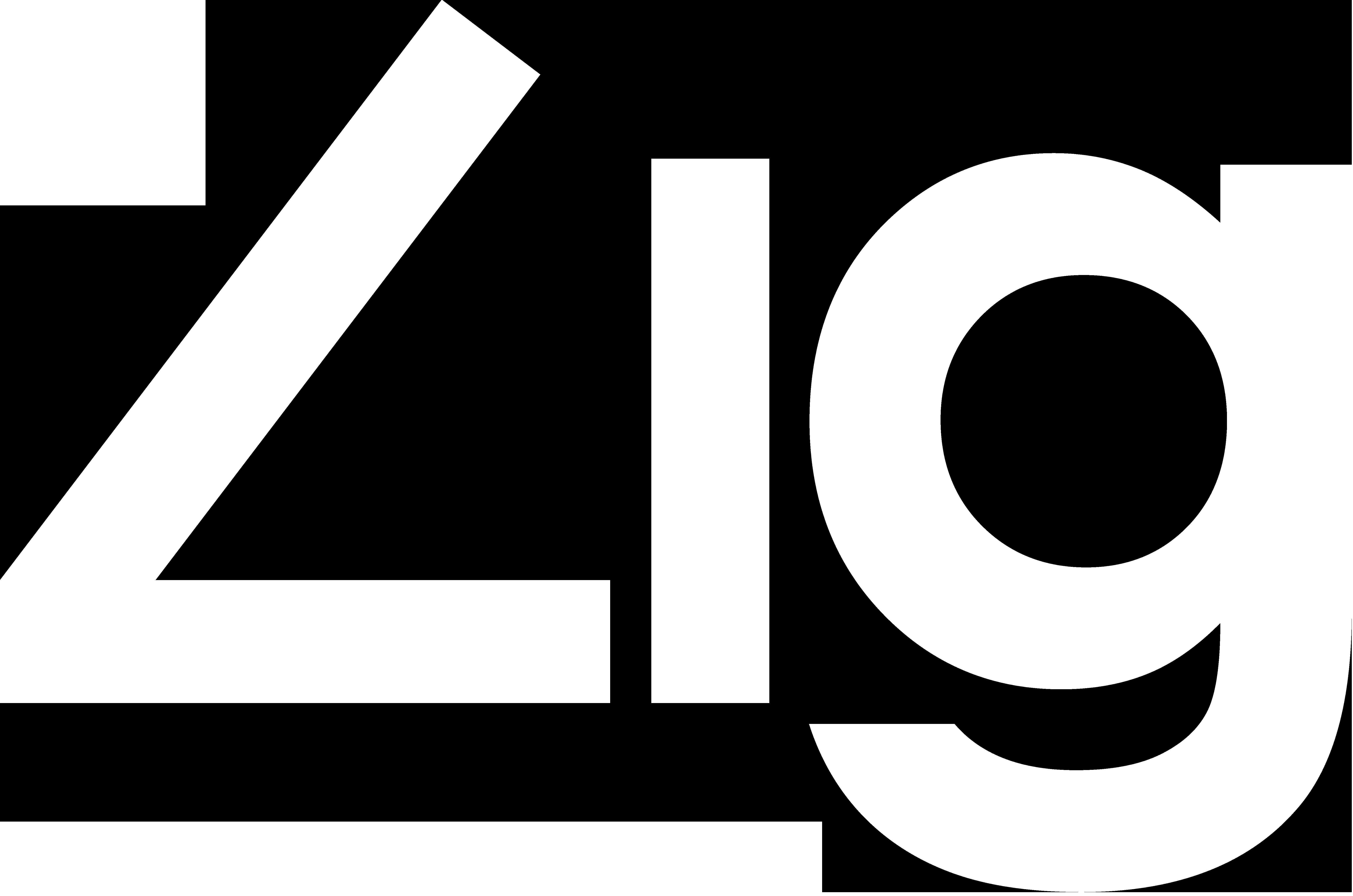 Luigi Il Grande